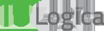 IT-Logica.cz logo