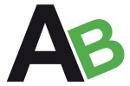 Úvod do A/B testování