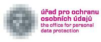 UOOU logo