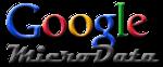 Google Microdata