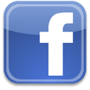 Facebook soutěže