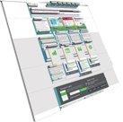 IT Logica webová prezentace