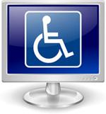 Audit přístupnosti webu