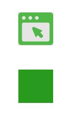 Webové prezentace a aplikace