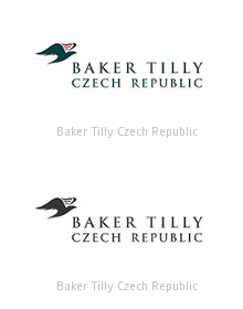 Baker Tilly Czech Republic