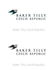 Baker Tilly Czech Republic
