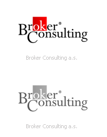 Broker Consulting a.s.