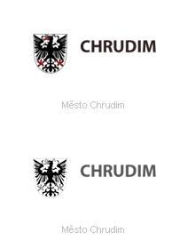 Město Chrudim