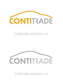 Contitrade services s.r.o.