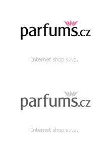 Internet shop s.r.o.
