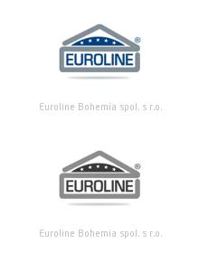 Euroline Bohemia spol. s r.o.