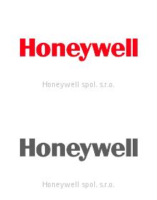 Honeywell spol. s.r.o.