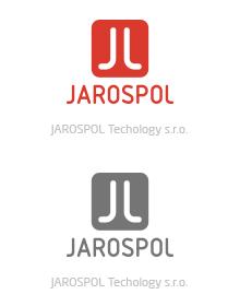 JAROSPOL Technology s.r.o.