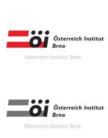 Österreich Institut