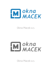 Okna Macek a.s.