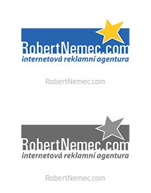 RobertNemec.com