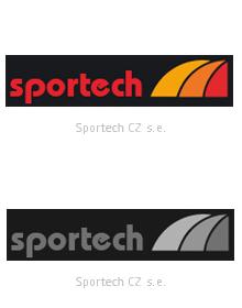 Sportech CZ s. e.