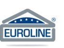 Euroline Bohemia